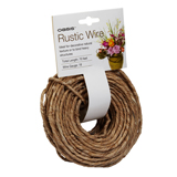 OASIS™ Natural Rustic Wires