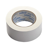 24 OASIS® Aisle Runner Tapes                                                              For Delivery to Goose_Creek, South_Carolina