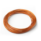 OASIS™ Copper Aluminum Wires