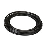 OASIS™ Black Mega Wires                                                              For Delivery to Pennsylvania