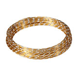OASIS™ Gold Diamond Wires