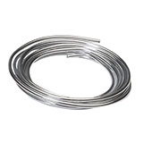 OASIS™ Silver Mega Wires                                                              For Delivery to Wyoming