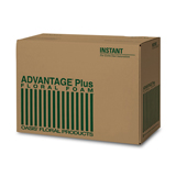 48 ADVANTAGE®  Plus Floral Foams                                                              For Delivery to Pennsylvania