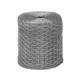 """150 Ft. (12"""")  GalvanizedOASIS™ Florist Netting                                                              For Delivery to Oregon"""
