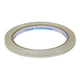 "48 (1/4"")  OASIS® Clear Tapes"
