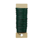22 gauge OASIS™ Paddle Wire, 1/4 lb.