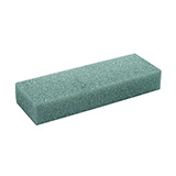 """40 (3"""" x 4"""" x 36"""") Green STYROFOAM®  Spray Bars                                                              For Delivery to Connecticut"""