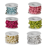 OASIS™ Beaded Wires Choose Your Color