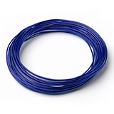 OASIS™ Blue Aluminum Wires                                                               For Delivery to Wisconsin