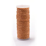 OASIS™ Bullion Copper Wires