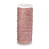 OASIS™ Bullion Pink Wires