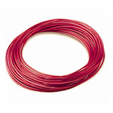 OASIS™ Red Aluminum Wires