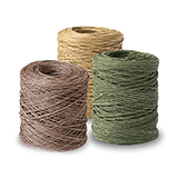 OASIS™ Blind Wires Choose Your Color                                                              For Delivery to Mississippi