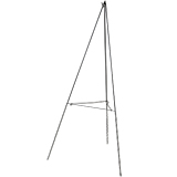 """25 (42"""")  OASIS™ Wire Easels"""
