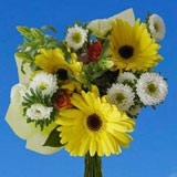 2 for 1 Delight Bouquets