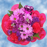 2 for 1 Adoration Bouquets