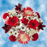 10 Special Valentines Bouquets                                                              For Delivery to Idaho