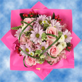 10 Sweetness For You Bouquets