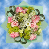 8 Lovely Mothers Day Bouquets