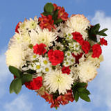 2 Forever Yours Bouquets