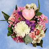 10 Valentine's Day Sweetest Wishes Bouquets