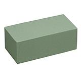 20 SAHARA®  II Dry Foam Brick                                                              For Delivery to Redmond, Washington