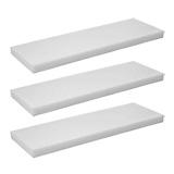"40 (1"" x 12"" x 36"") White STYROFOAM®  Sheets                                                              For Delivery to Phoenixville, Pennsylvania"