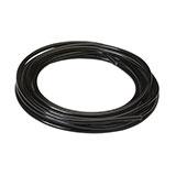 OASIS™ Black Mega Wires                                                              For Delivery to Arkansas