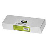 "1500 (1""  x 3"")  OASIS® UGLU™ Adhesive Strips                                                              For Delivery to Washington, Pennsylvania"
