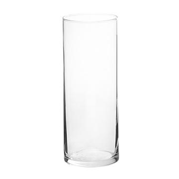 Get 9 Cylinder Vase Bulk Prices Globalrose