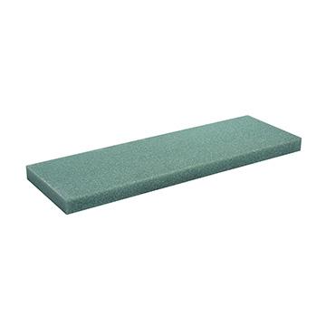 Low Price Green Styrofoam Sheet Online