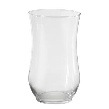 Order 9 Hurricane Vase For Bouquets Globalrose