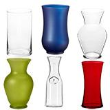 Vases