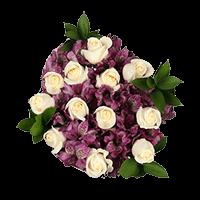 Flower Delivery to Sylvania, Ohio