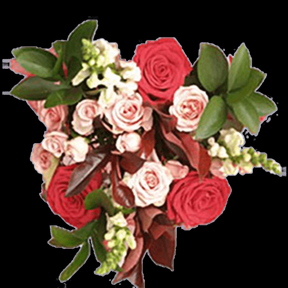 Bulk Valentine S Day Arrangements Romeo Globalrose