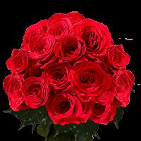 Flower Delivery to Foley, Alabama