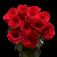Flower Delivery to Scranton, Pennsylvania