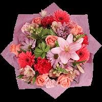Flower Delivery to Avon_Lake, Ohio