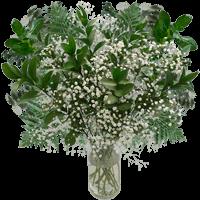 Flower Delivery to Colorado, Local.Globalrose.Com