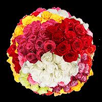 Flower Delivery to Arvada, Colorado