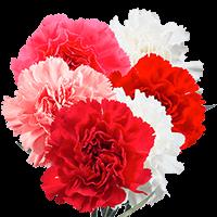 Flower Delivery to Easton, Pennsylvania