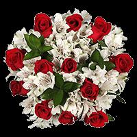 Flower Delivery to Kansas_City, Missouri