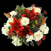 Flower Delivery to La_Crosse, Wisconsin