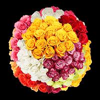 Flower Delivery to Nebraska, Local.Globalrose.Com