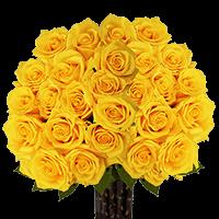 Flower Delivery to Columbus, Ohio
