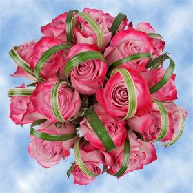 Best Wedding Centerpieces Purple Rose Arrangements