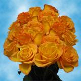Flower Delivery to San_Bernardino, California