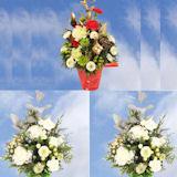 Flower Delivery to Eugene, Oregon