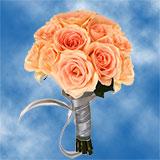 Custom Made Bouquets